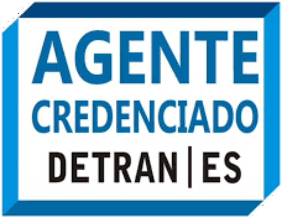 Agente Credenciado Detran